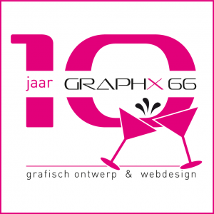 GRAPHX-66-10-jaar