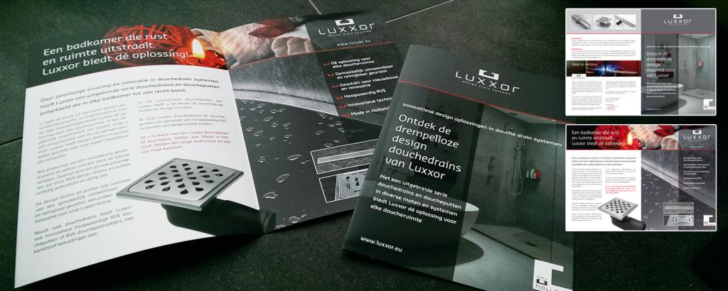 https://www.graphx66.nl/wp-content/uploads/2015/09/luxxor-brochure-1024x410.png