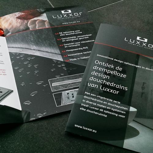luxxor-brochure